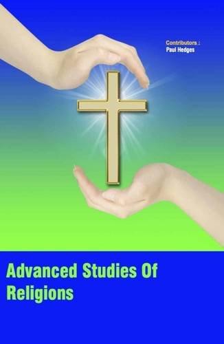 religion christian clavier