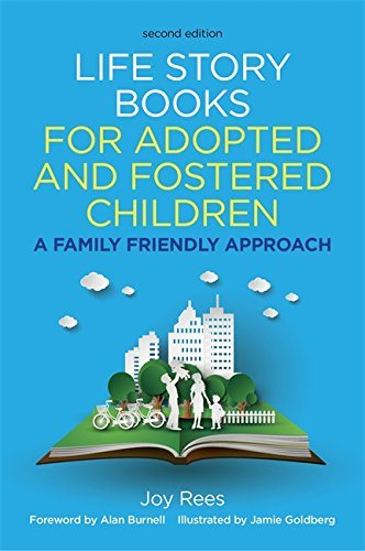 a short introduction to understanding and supporting children with eating disorders jkp short introductions